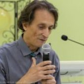 Seminar conducted at SAFAA on the occasion of the 700th anniversary of Dante Alighieri's death